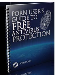 Virus Free Adult Porn